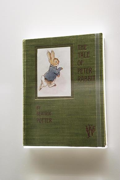 170712-peter09.jpg
