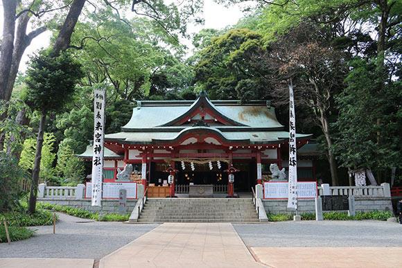 170718-kinomiya-01.jpg