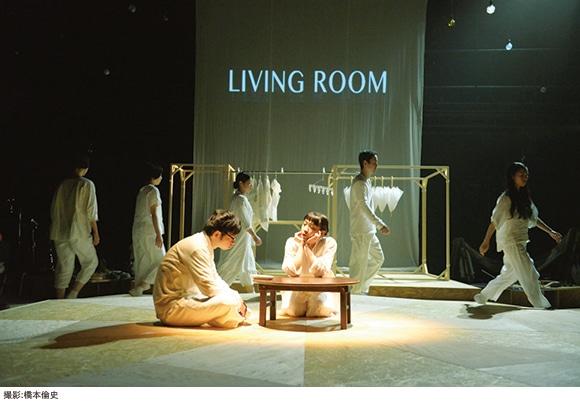 1707xx-theatre-01.jpg