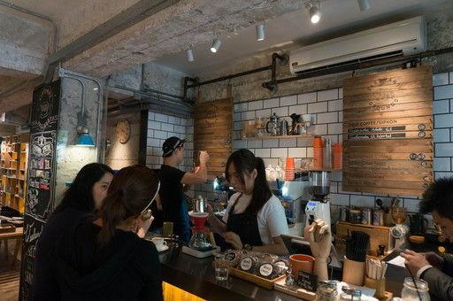 170810_hongkong_07.jpg