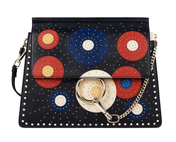 170824Chloe-Omotesando-Exclusive-Bag-Medium.jpg