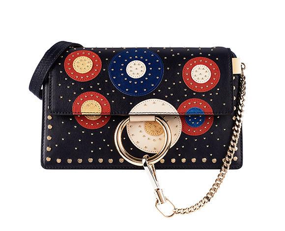 170824Chloe-Omotesando-Exclusive-Bag-Small.jpg