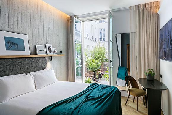 170830-deco-hotel-04.jpg