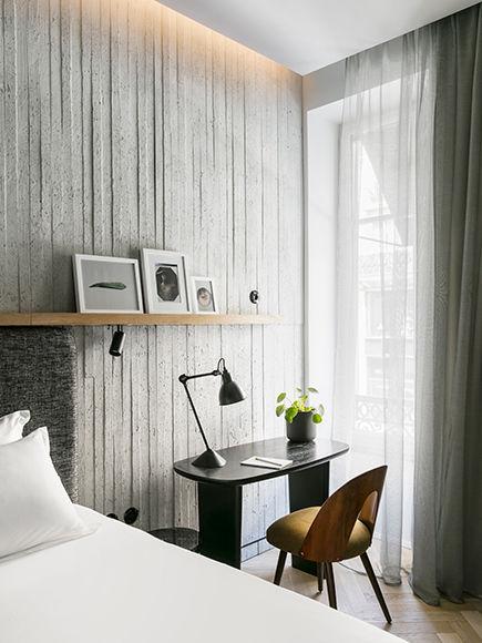 170830-deco-hotel-05.jpg