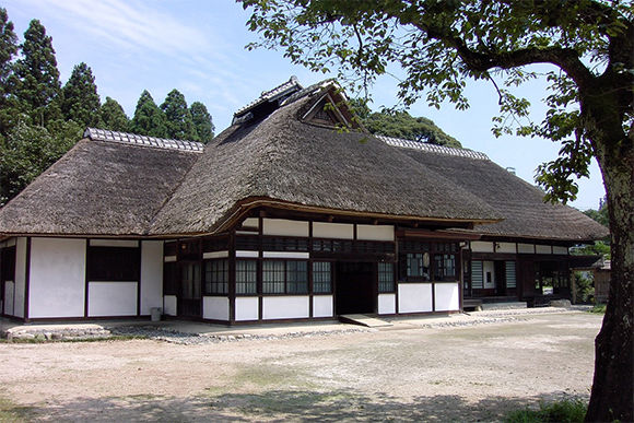 171002_takahagisaryou-1.jpg