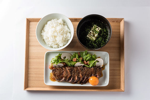 171002_takahagisaryou-4.jpg