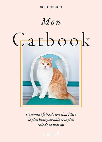 171016-mon-catbook-01.jpg