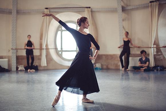 171023_ballet_10.jpg