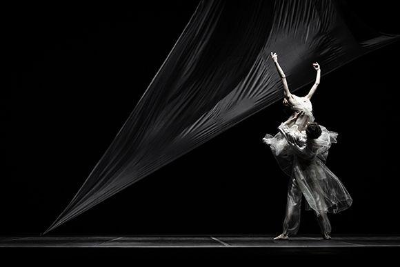171023_ballet_13.jpg