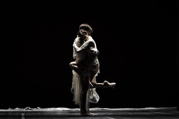 171023_ballet_14.jpg