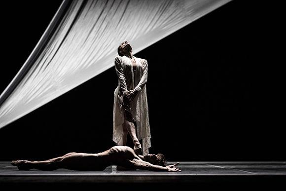 171023_ballet_15.jpg