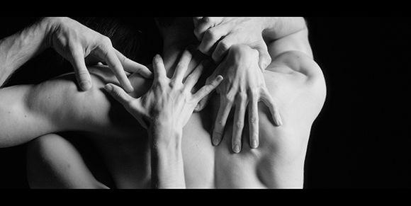 171023_ballet_16.jpg