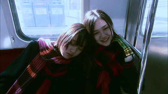 171023_tokyo_film_fes_04.jpg