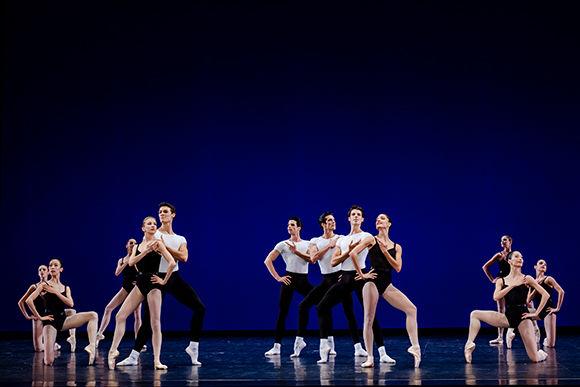 171117-ballet-01.jpg