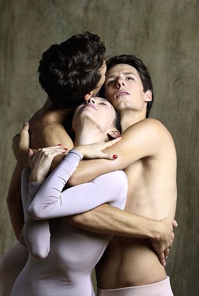 171117-ballet-02.jpg
