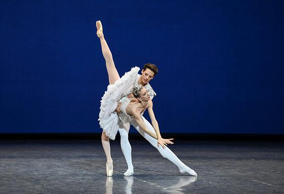 171117-ballet-03.jpg