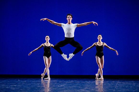 171117-ballet-04.jpg