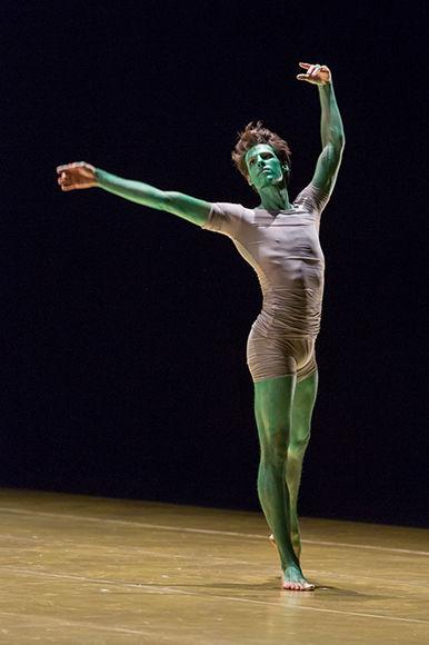 171117-ballet-05.jpg
