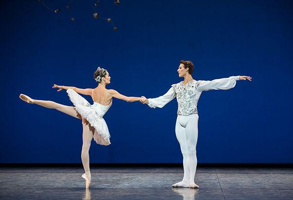 171117-ballet-06.jpg