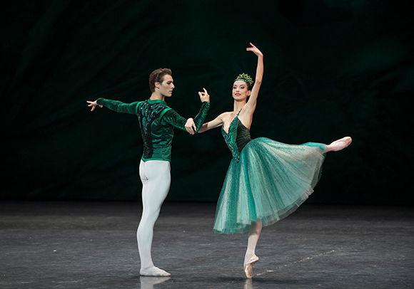 171117-ballet-07.jpg