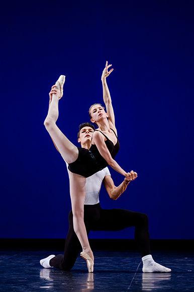 171117-ballet-08.jpg