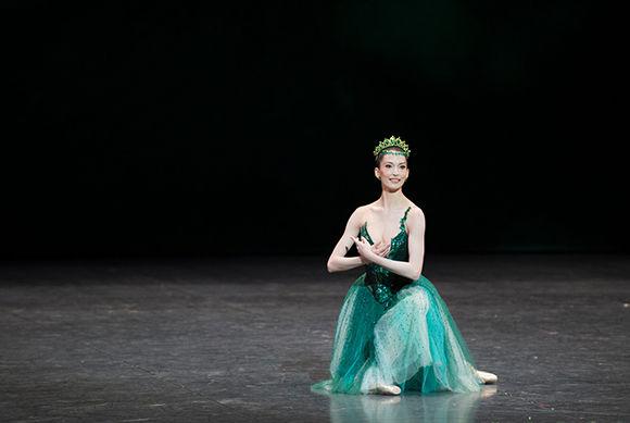 171117-ballet-09.jpg