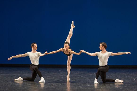 171117-ballet-10.jpg