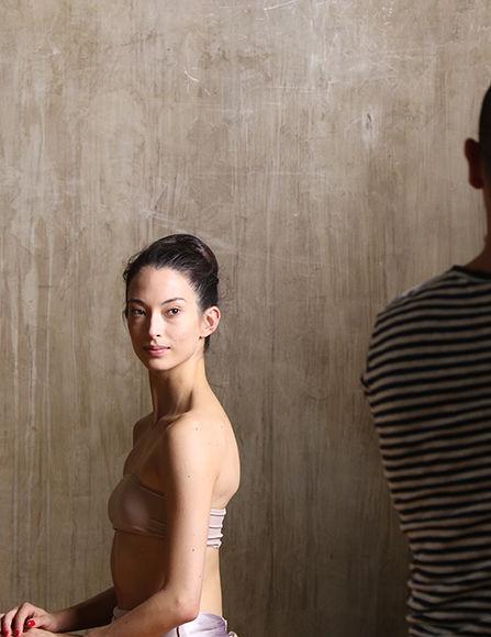 171117-ballet-11.jpg