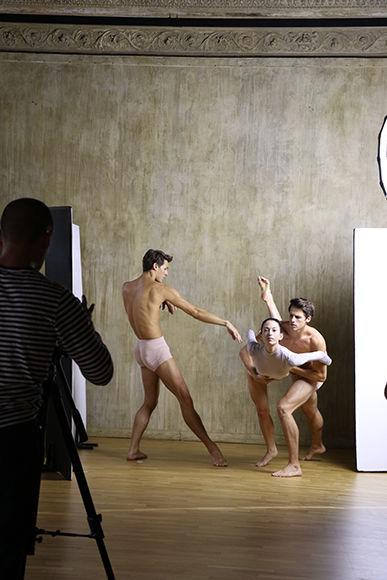 171117-ballet-14.jpg