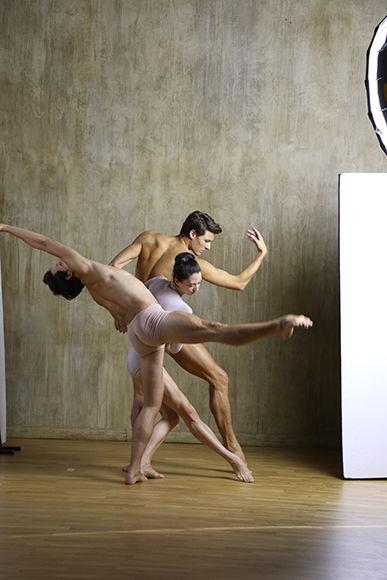 171117-ballet-15.jpg