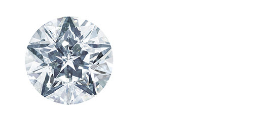 171121-diamond.jpg