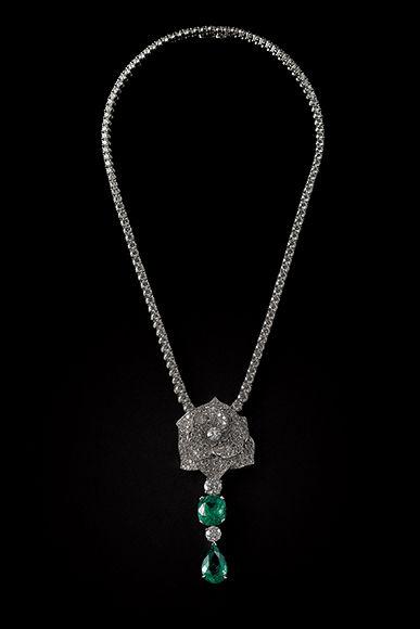 1711xx-jewelry-09.jpg