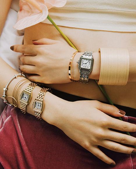 1711xx-watch-cartier-01.jpg