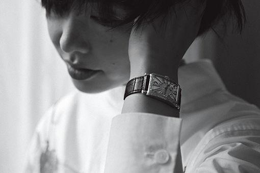 1711xx-watch-franckmuller-thum-1.jpg