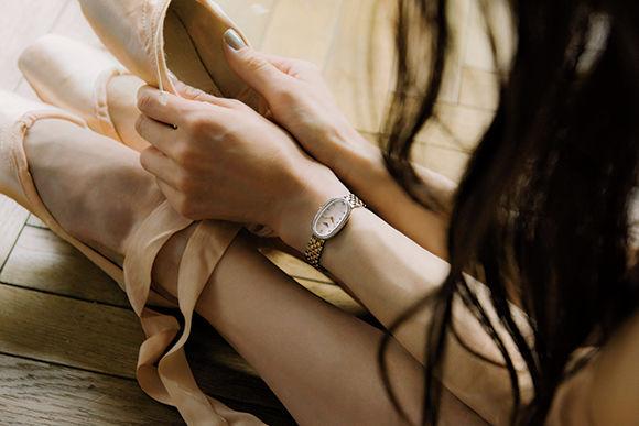 1711xx-watch-longines-01.jpg