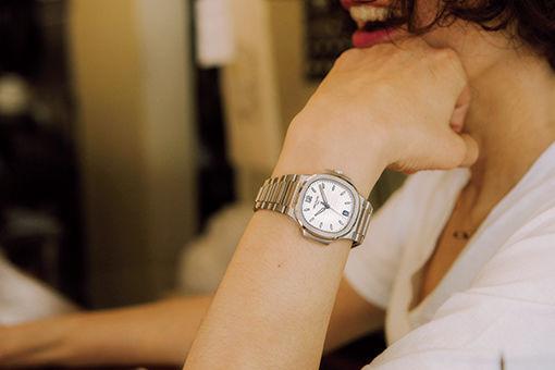 1711xx-watch-patekphilippe-thum-1.jpg