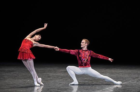 171225-ballet-05.jpg