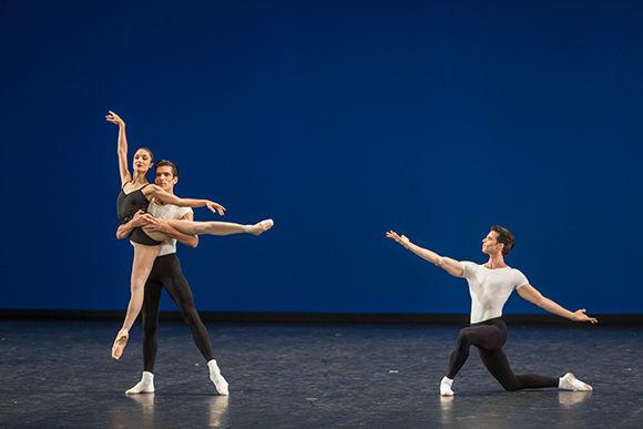 171225-ballet-06.jpg