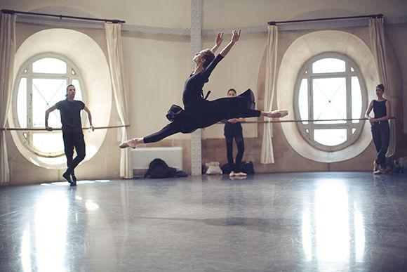171225-ballet-07.jpg
