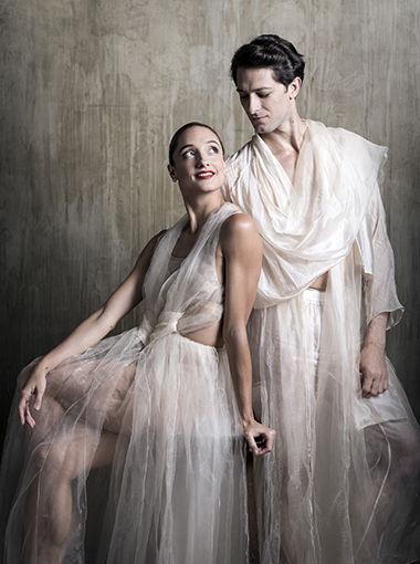 171225-ballet-08.jpg