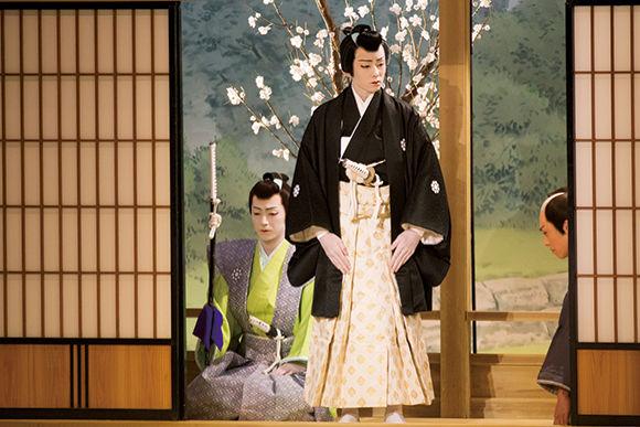 171227-ichikawasomegoro-02.jpg