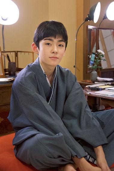 171227-ichikawasomegoro-03.jpg