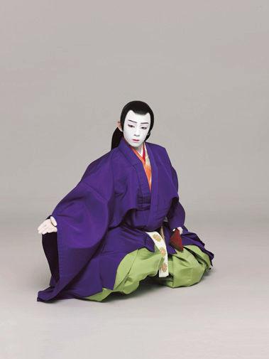 171227-ichikawasomegoro-06.jpg