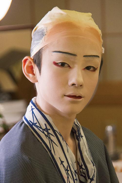 171227-ichikawasomegoro-07.jpg
