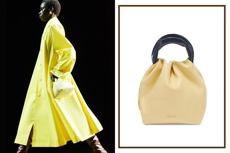 2021SS-bag-shoes-drawstring2-bag-210303.jpg