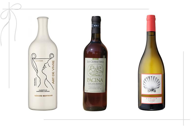 18-201125-wine-gift-thmub.jpg
