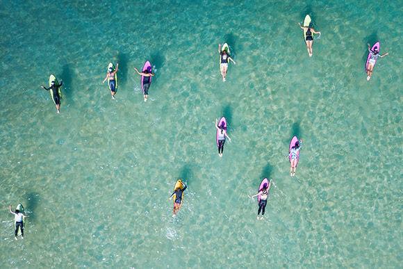 180117-surfercise1.jpg