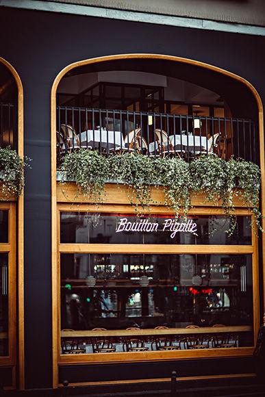 180122-brasseries-01.jpg