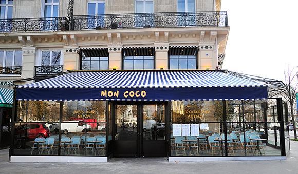 180122-brasseries-07.jpg