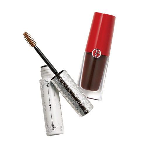 180130-makeup03-02.jpg